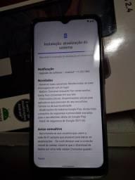 Título do anúncio: Nokia 2.4 V/T