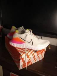 Tênis Nike RENEW RUN ORIGINAL