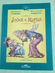 Título do anúncio: Livro infantil a carta de Hugo infantil  e diversos temas
