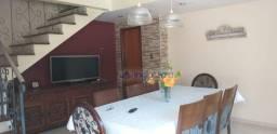 Casa para alugar, 220 m² por R$ 2.600,00/mês - Alpes - Londrina/PR