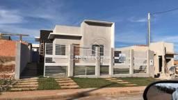 Título do anúncio: Casa à venda com 3 dormitórios em Cara-cara, Ponta grossa cod:3332