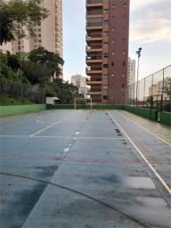 Título do anúncio: Apartamento 03 dormitórios para locação em Santana em São Paulo/SP, mobiliado