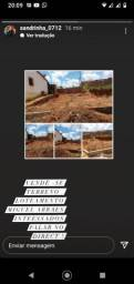 Título do anúncio: Vende-se um terreno