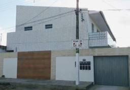 Casa na massagueira  500,00