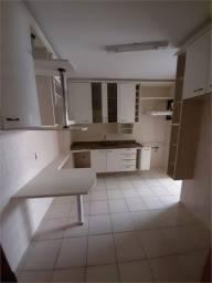 Título do anúncio: Apartamento, 3 dormitórios, 1 suíte, 2 vagas, à venda em Santana, em São Paulo.