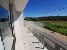 Título do anúncio: Sobrado 4 quartos alto padrao para venda no bairro bandeirante em Caldas Novas