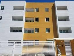 Título do anúncio: COD 1-50 - Apartamento no Bessa 2 quartos bem localizado