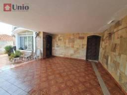 Casa com 3 dormitórios à venda, 179 m² por R$ 530.000 - São Dimas - Piracicaba/SP