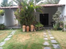 Título do anúncio: Casa Mobiliada no Iguape - (85) 9  *