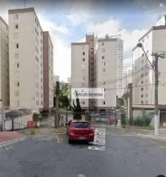 Título do anúncio: Apartamento com 3 dormitórios para alugar, 70 m² por R$ 1.850,00/mês - Vila Mariana - São