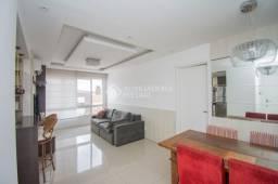 Apartamento para alugar com 3 dormitórios em Partenon, Porto alegre cod:335079