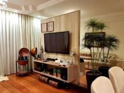 Título do anúncio: Apartamento com 3 dormitórios à venda, 148 m² por R$ 530.000,00 - Centro - Londrina/PR