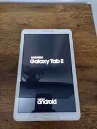 Título do anúncio: Samsung Galaxy Tab