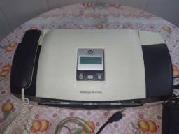 Impressora HP J3600 séries