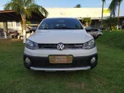 Título do anúncio: Volkswagen Gol Rallye 1.6 T. Flex 16V 5P