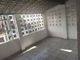 Título do anúncio: Casa em Brasília Teimosa em rua principal