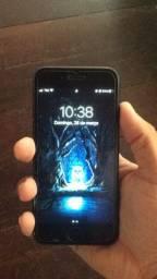 Iphone 7 32GB Semi-Novo