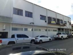 Título do anúncio: Apartamento Padrão para Venda em Centro Rio Negrinho-SC