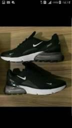 Tênis Nike 90,00