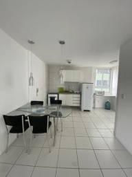 Vendo Apartamento em Caruaru 02 quartos mobiliado pronto para morar