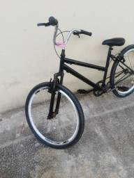 Bicicleta preço baixo
