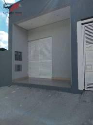 Ponto para alugar, 26 m² por R$ 800/mês - Jardim Sandra Maria - Taubaté/SP