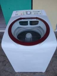Máquina de lavar Brastemp de 11kg (6 meses de garantia)