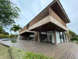 Título do anúncio: Florianopolis - Casa de Condomínio - Ingleses Do Rio Vermelho