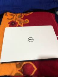 Título do anúncio: Notebook Dell I5