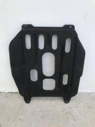 Chapa Peito de aço do Carter Chevrolet Astra / Zafira