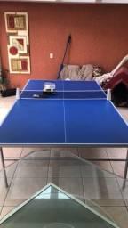 Título do anúncio: Mesa profissional de Tenis de mesa (ping pong)