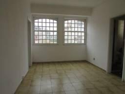 Título do anúncio: Venda de apartamento na Rua Almirante Calheiros da Graça
