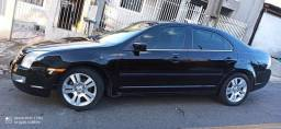 Ford Fusion SEL 2.3 2008