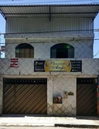 Casa Armando Mendes - Vila (excelente oportunidade)