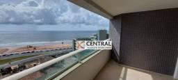 Apartamento com 2 dormitórios à venda, 80 m² por R$ 470.000,00 - Armação - Salvador/BA