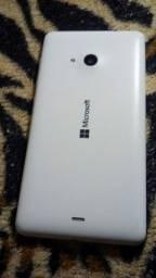 Vendo um Microsoft semi-novo.