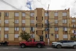 Apartamento para alugar com 3 dormitórios em Centro, Pelotas cod:866