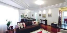 Título do anúncio: Apartamento à venda e para locação, Jardim Vila Mariana, São Paulo, SP