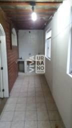Título do anúncio: Viva Urbano Imóveis - Apartamento no Jardim Amália II//VR - AP00578