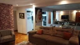 Título do anúncio: Lindo Apartamento Vila Madalena