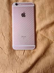 Iphone 6S 32GB - Em ótimo estado