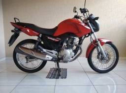 Título do anúncio: Moto Honda CG 150 Fan