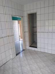 Título do anúncio: Casa em Vila Velha, financiável, 2 quartos
