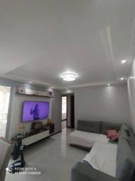 Vendo apartamento no condomínio Paraty