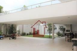 Título do anúncio: Casa  Alto Padrão-Jardim Provence - Volta Redonda/RJ