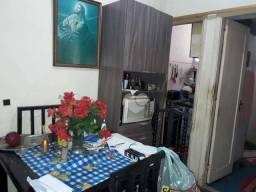 Título do anúncio: Apartamento com 1 dormitório à venda, 35 m² por R$ 420.000,00 - Flamengo - Rio de Janeiro/