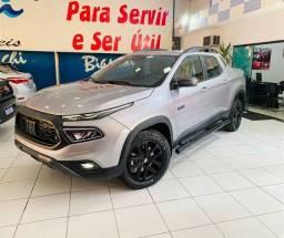 Título do anúncio: TORO 2021/2022 2.0 16V TURBO DIESEL ULTRA 4WD AT9