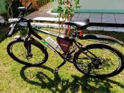 Bike 18marchas