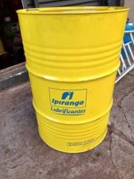Título do anúncio: Tambor 200 litros