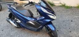 Moto Pcx 2020 !! Abaixo da Fipe !! Torro